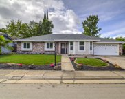 4445  Willowglen, Rocklin image
