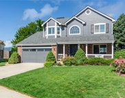 3772 Seramonte Drive, Highlands Ranch image