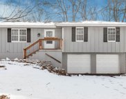 408 NE Lakeview Drive, Blue Springs image