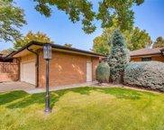 6050 W Mansfield Avenue Unit 7, Denver image