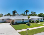 517 S River Oaks, Indialantic image
