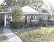 240 N. Coventry Rd, W. Hempstead image