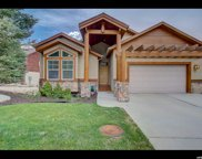 12607 N Deer Mountain Blvd, Heber City image