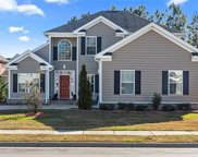 905 Covenant Way, South Chesapeake image