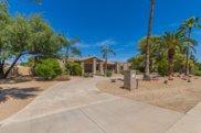 7656 E Sweetwater Avenue, Scottsdale image