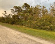 198 Stacy Drive, Harkers Island image