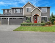 112 216th St SW, Bothell image
