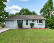 5001 Monte Vista Rd, Knoxville image