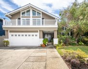 853 Arcturus Cir, Foster City image