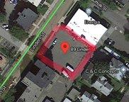 89 Linden St, Holyoke image