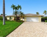 401 Willet Ave, Naples image