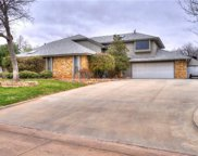 3009 Raintree Road, Oklahoma City image