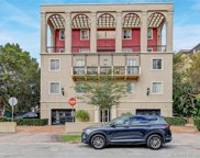 115 Mendoza Ave Unit #501, Coral Gables image