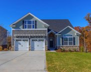 116 Whispering Pines Drive, Frankfort image