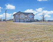 32713 W 146th Street, Excelsior Springs image