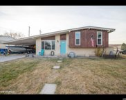 3734 S Bannock St, West Valley City image