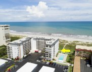 650 N Atlantic Unit #102, Cocoa Beach image