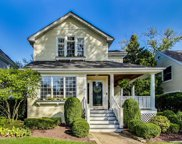 113 S Quincy Street, Hinsdale image