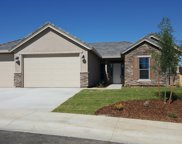 945 Katmai Pl, Lot 10, Redding image
