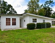 10646 BRIARCLIFF RD E, Jacksonville image