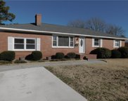 1508 Lakeview Drive, Virginia Beach VA image