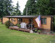 4406 171st Ave, Snohomish image