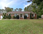 909 Robert E Lee Drive, Wilmington image