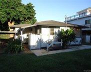 66-130 Nalimu Road, Oahu image