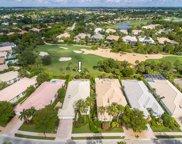 117 Banyan Isle Drive, Palm Beach Gardens image