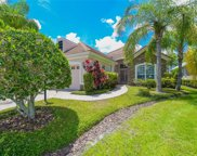 7122 Orchid Island Place, Lakewood Ranch image