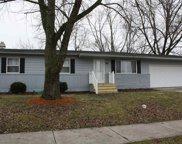 4206 Casa Verde Dr, Fort Wayne image