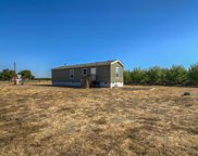 29313  County Road 6, Dunnigan image