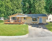 14611 54th Dr NE, Marysville image