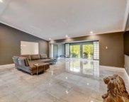 6921 Villas Drive W, Boca Raton image