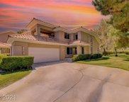 4903 Jeremy Drive, Las Vegas image