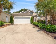 4348 Windy Heights Dr., North Myrtle Beach image
