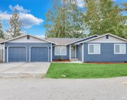 22001 SE 268th St, Maple Valley image