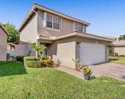 6759 Duval Avenue, West Palm Beach image