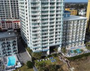2504 N Ocean Blvd. Unit 1633, Myrtle Beach image