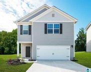405 Clover Circle, Springville image