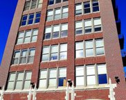 1627 Locust Unit #402, St Louis image