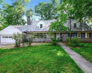 12 Whig  Road, Scarsdale image