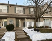 2603 Beacon Hill   Drive, Sicklerville image