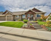 5506 S Bates, Spokane Valley image