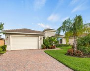 11380 SW Apple Blossom Trail, Port Saint Lucie image