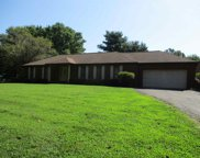 1205 S County Road 50 W, Rockport image