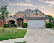 12400 Outlook Avenue, Fort Worth image