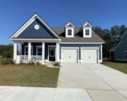 893 Summer Starling Pl., Myrtle Beach image