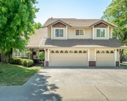 4123  Sadek Way, Fair Oaks image