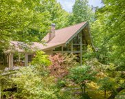 1378 Spring Forest Road, Cashiers image